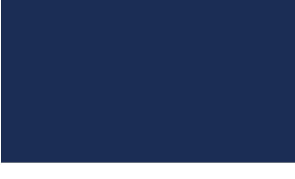 株式会社S.K